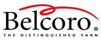 logo Belcoro