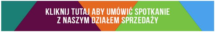 Kontakt z działem sprzedaży Ies Polska