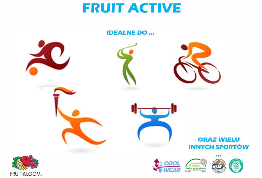Fruit Active