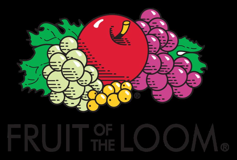 Fruit of The Loom katalog 2015 / 2016