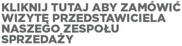Koszulki HD kontakt z Ies Polska