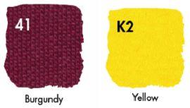 Nowe kolory koszulek Original Fruit of the Loom