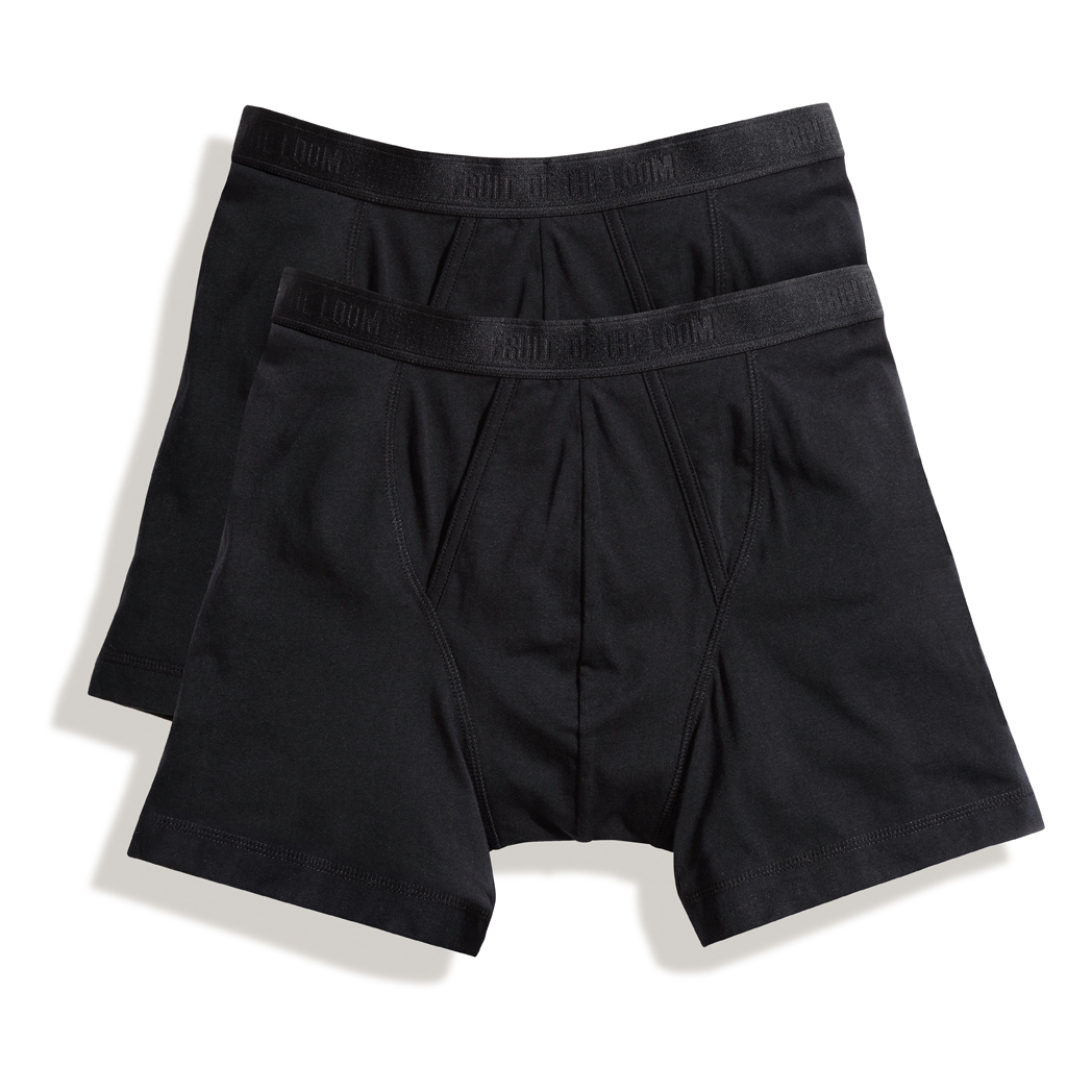 Bokserki Classic Boxer | Fruit Of The Loom