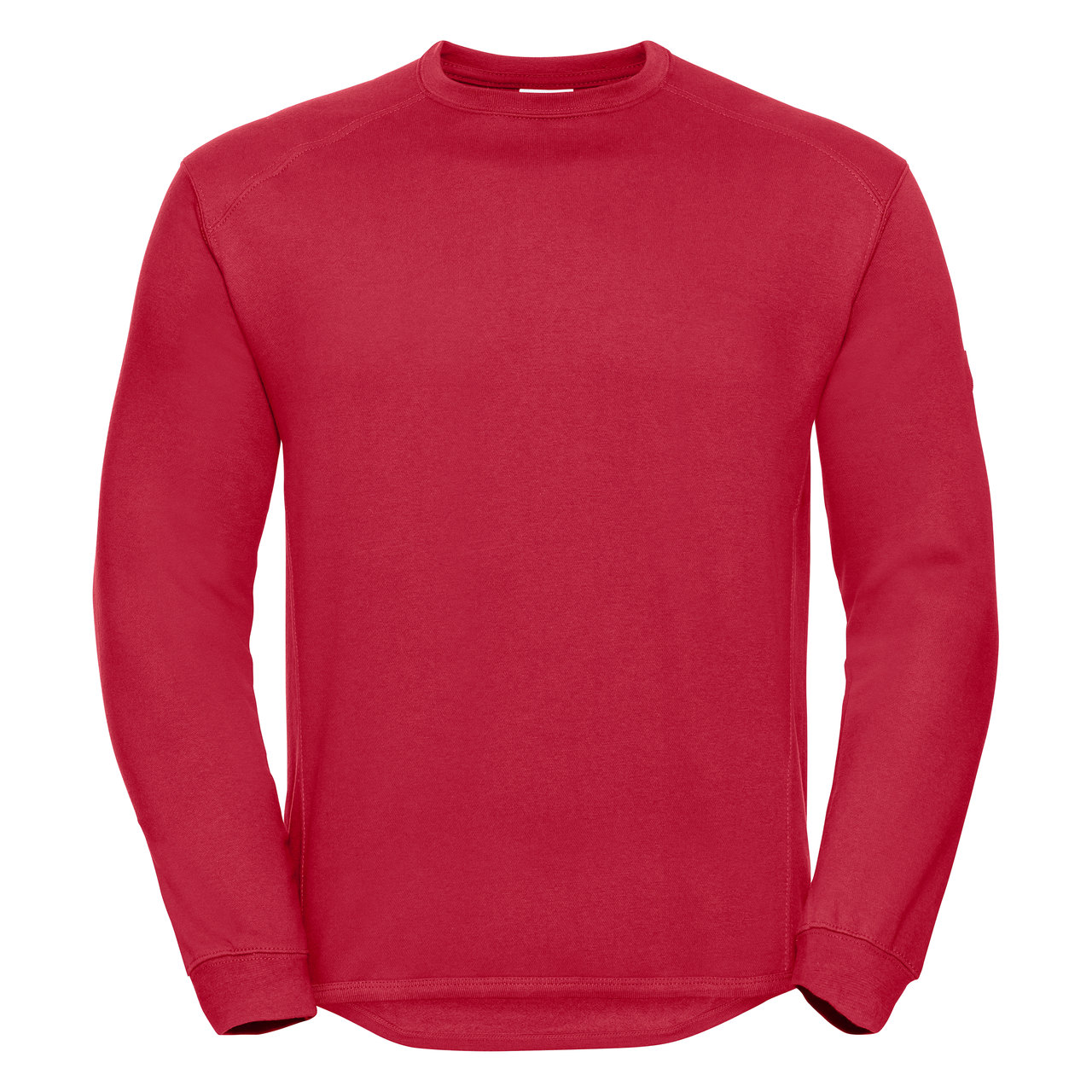 Bluza Heavy Duty Crew Neck | Russell