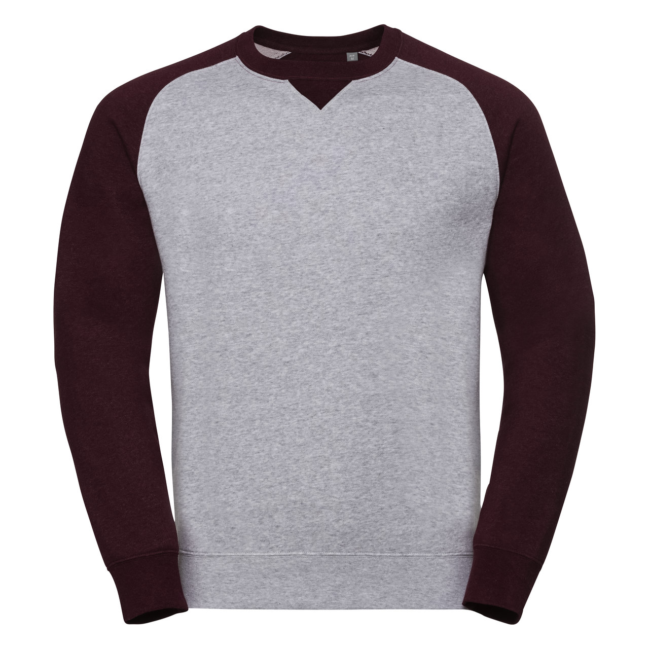 Bluza Authentic Baseball Sweat | Russell