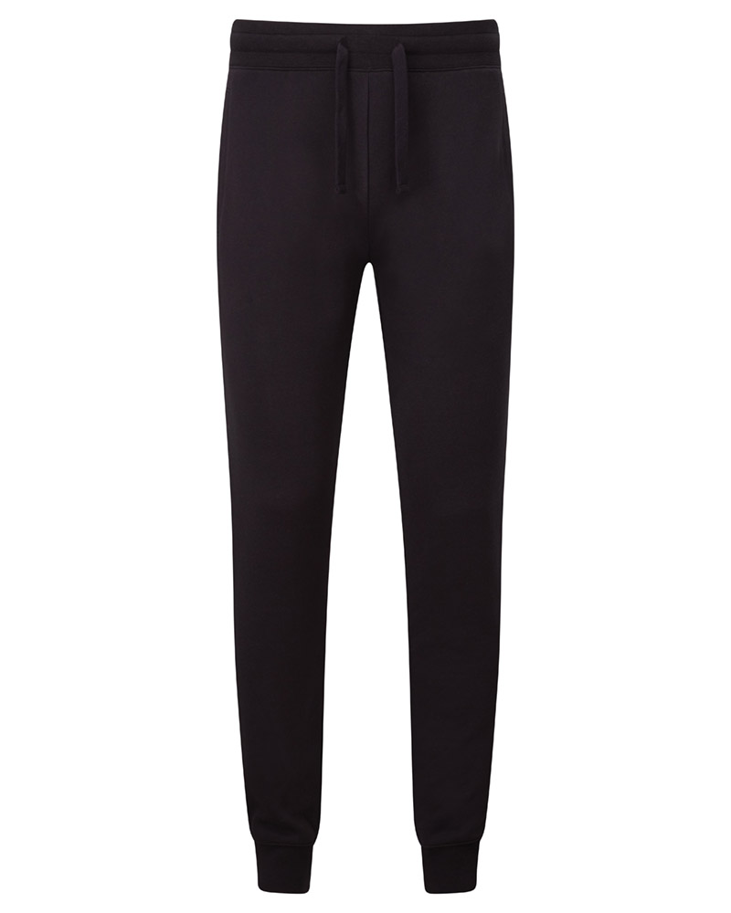 Spodnie dresowe Authentic Jog Pants | Russell