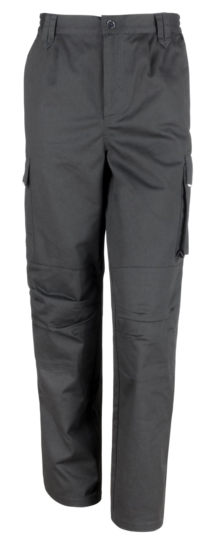 Spodnie Unisex Workguard Action Trousers | Result