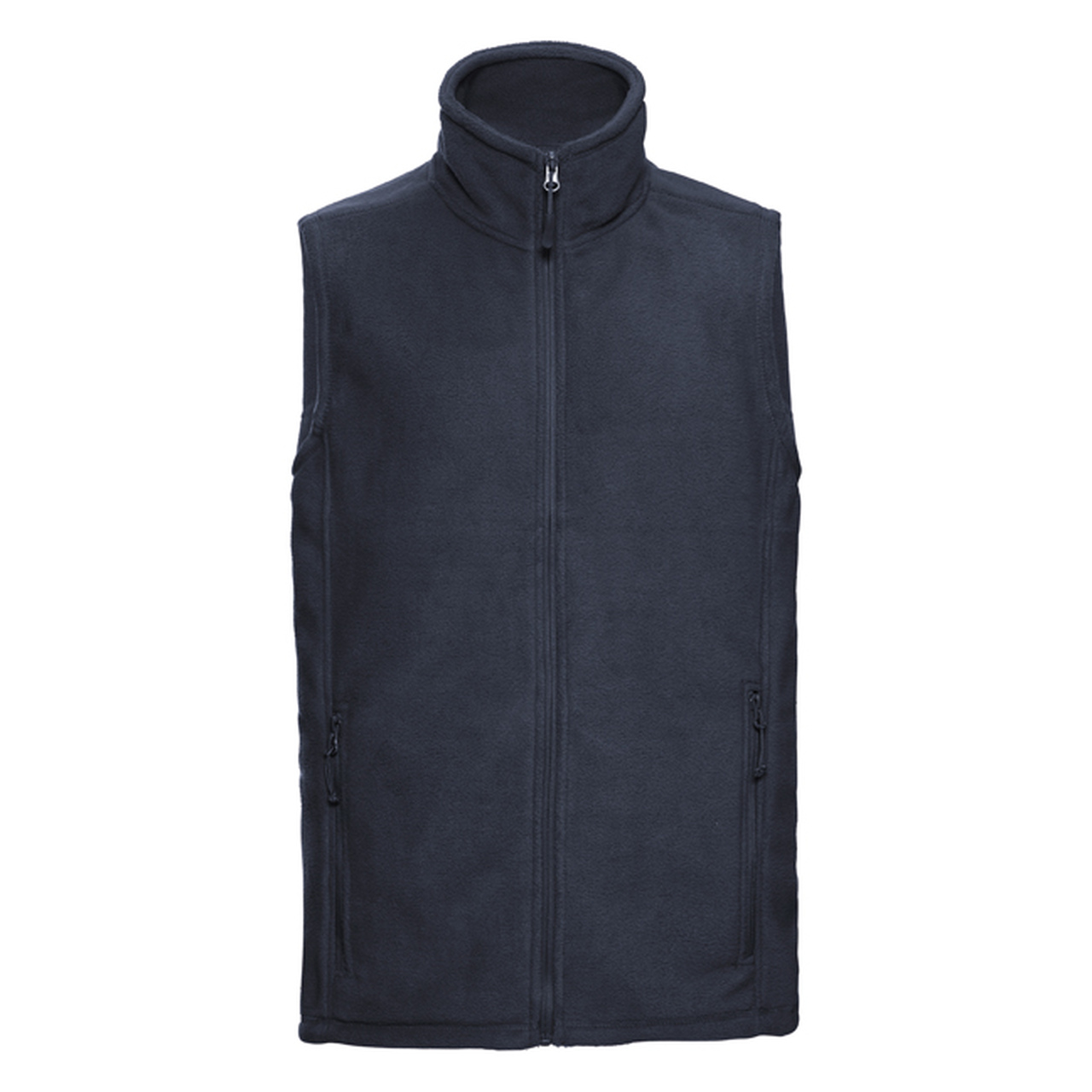 Kamizelka polarowa Outdoor Fleece | Russell