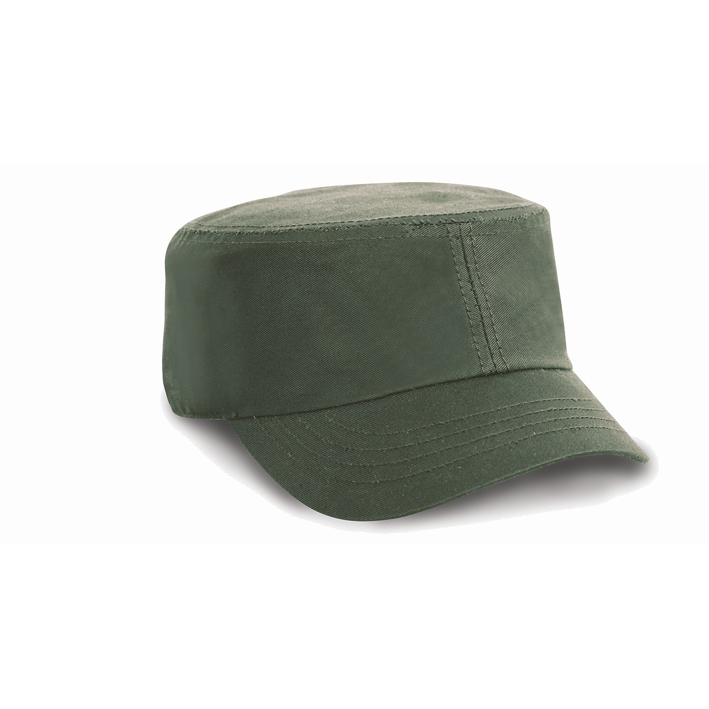 Czapka z daszkiem Urban Trooper Lightweight Cap | Result