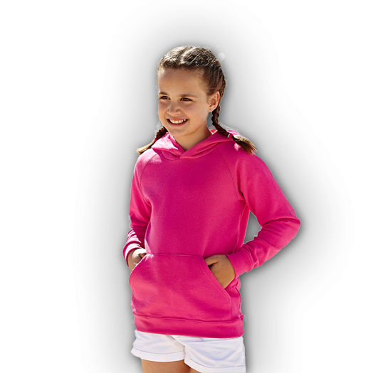 62-009-0 NEW Kids Lightweight Hooded Sweat1.png