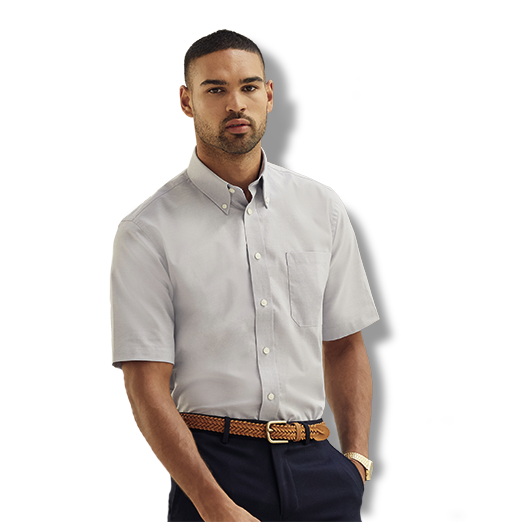 65-112-0-Mens-Oxford-Short-Sleeve-Shirt.png
