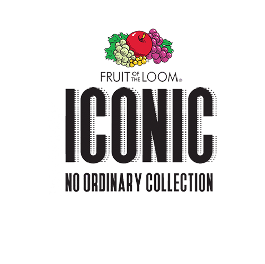 iconic-logo1.png