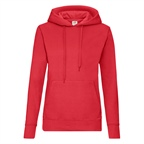 Bluza z kapturem Hooded Sweat | Fruit of the Loom