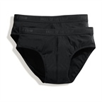 CLASSIC SPORT BRIEF 2 PACK | Fruit Of The Loom