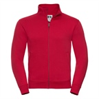 Bluza Authentic Sweat Jacket | Russell