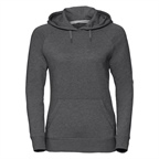 Bluza HD z kapturem Hooded Sweat | Russell
