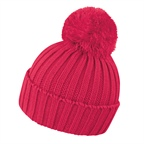 Czapki zimowe HDi Quest Knitted Hat