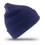 Czapka zimowa Unisex Wolly Ski Hat  | Result