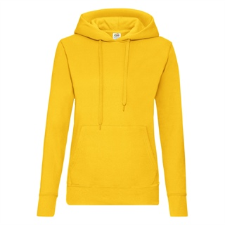 Bluza z kapturem Hooded Sweat