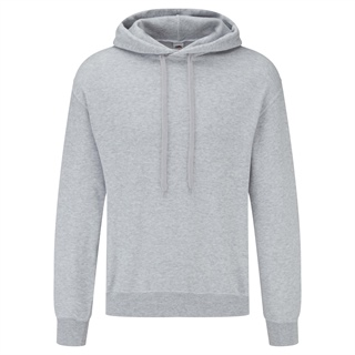 Męska bluza z kapturem Classsic Hooded Sweat