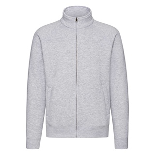 Bluza Sweat Jacket Premium