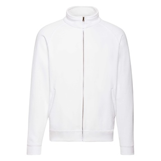 Bluza Sweat Jacket 280g