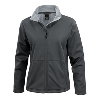 Kurtka Soft Shell R209F