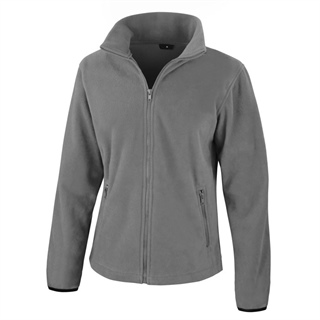 Polar Fashion Fit Outdoor Fleece damski