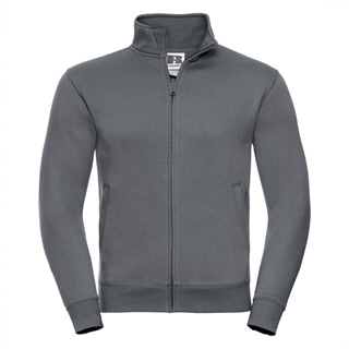 Bluza Authentic Sweat Jacket
