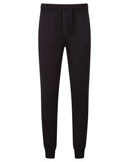 Spodnie dresowe Authentic Jog Pants