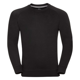 Bluza HD Raglan Sweat