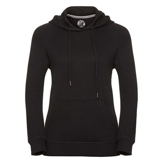 Bluza HD z kapturem Hooded Sweat