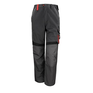 Spodnie Unisex Workguard Technical Trousers