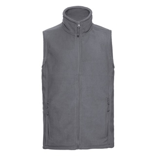 Kamizelka polarowa Outdoor Fleece