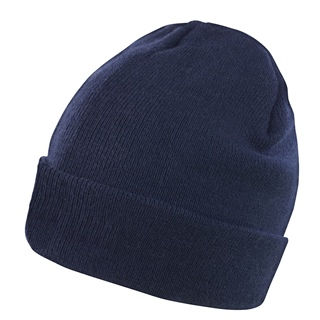 Czapka zimowa Unisex Lightweight Thinsulate Hat