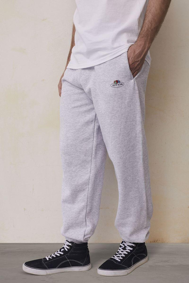Spodnie Vintage Jog Pants